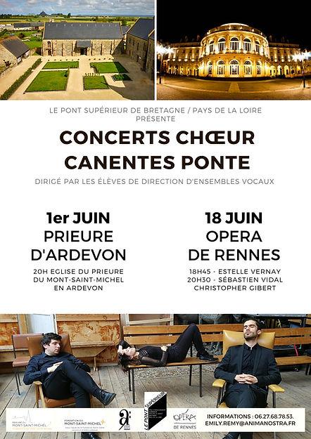 Affiche Canentes(3).jpg