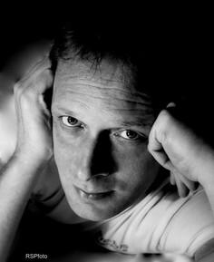 Till Fechner - Basse - rôles : Baron Grog