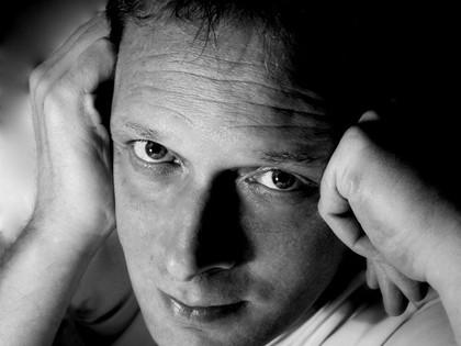 Till Fechner - Basse - rôles : Directeur de la loterie / Chasseur