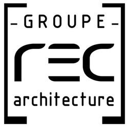 REC Architechture