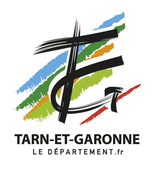 Le Conseil Général du Tarn & Garonne