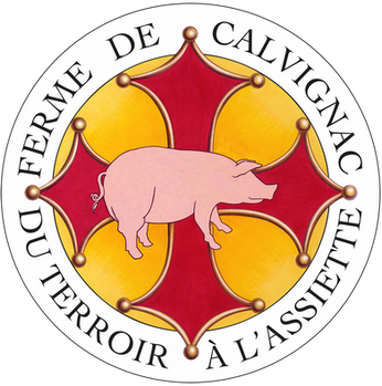 logo Ferme de Calvignac.png
