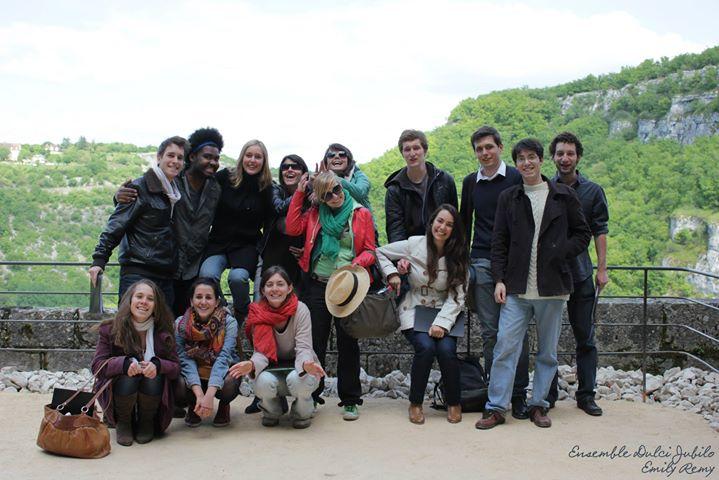 Rocamadour 2013