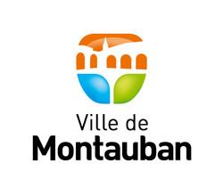 La Ville de Montauban