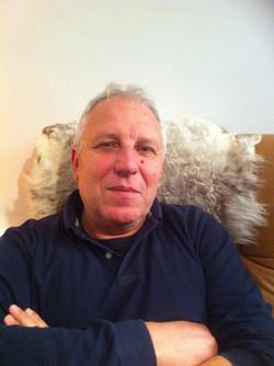 Christian Gibert Magasin Cuir