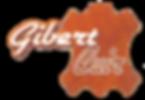 Gibert Cuir artisanat Rocamadour