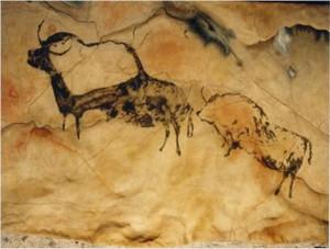Des origines préhistoriques