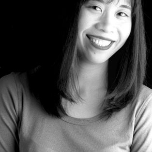 Yoshiko Moriai - Pianiste