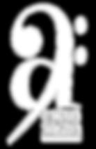 Logo Anima Nostra