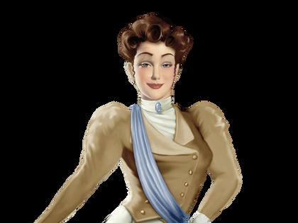 Synopsis de l'Opéra-Bouffon