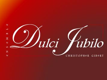 Création du Logo du Choeur Dulci Jubilo