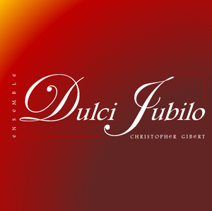 Logo de l'Ensemble Dulci Jubilo