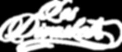 Logo Divaskets
