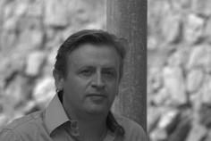 Michel Vaissière - Baryton - rôle : Boum