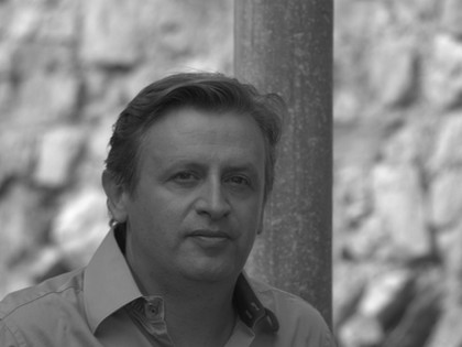 Michel Vaissière - Baryton - rôle : Garde-Feu
