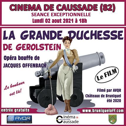 Affiche Film Caussade 2021.jpg