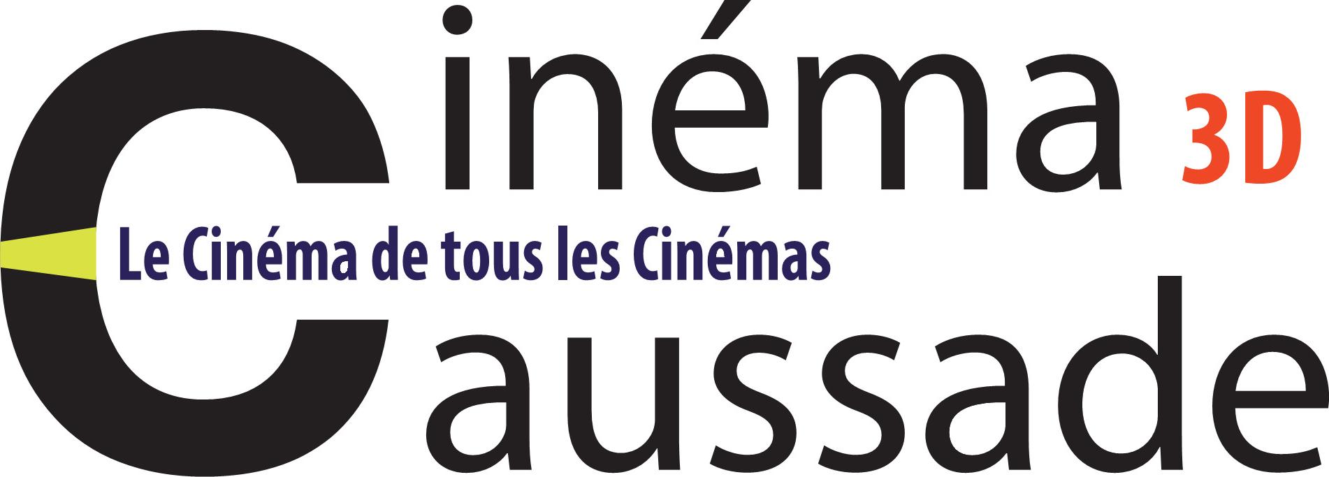 Cinéma Caussade