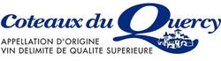 Vins du Quercy