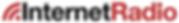 internet radio dot com logo.png