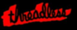 threadless logo.png