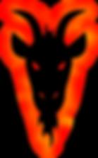 hsc goat blur.png