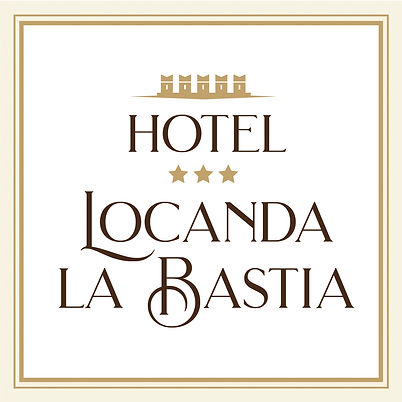 Logo_LaBastia_web.jpg