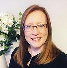 Sandra Wilson Profile.jpg