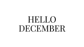 1 December  Twitter  (1).png