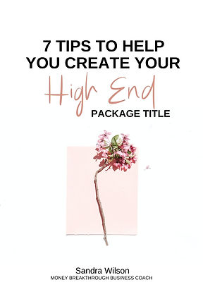 Words for High-End Packages.jpg