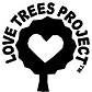 LOVE-TREE-PROJECT-Logo-White-Black.png