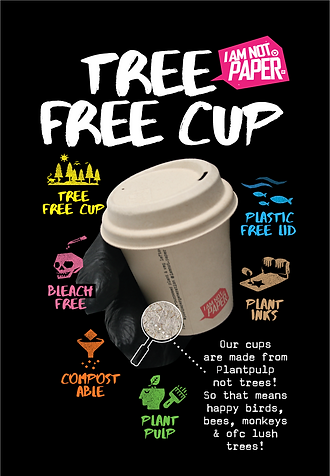 Tree free cup@2x.png