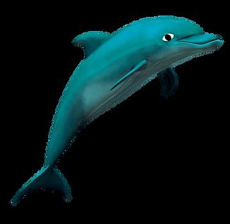 IAMNOTPAPER dolphin2b.png