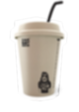 IAMNOTPAPER CUP SINGLE WALL.png