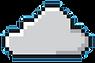 cloud-pixel_edited.png