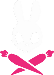 iamnot bunny_3x_edited.png