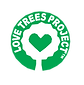 Lovetreesproject green@3x.png