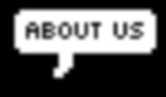 pixel-speech-bubble (19).png