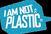 IAMNOTPLASTIC logo.png