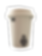 iamnotpaper cup cut out 2_4x.png