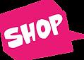 shop pink 21@2x.png