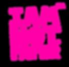 iamnotpaper pink_4x.png