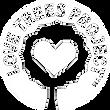LOVE-TREE-PROJECT-Logo-White-Black_edite