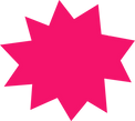 star 2 pink@2x.png