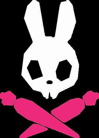 iamnot bunny_3x.png