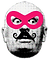 IAMNOTPAPER hero front sml.png