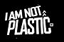 I-AM-NOT-Plastic-Logo-Black.png