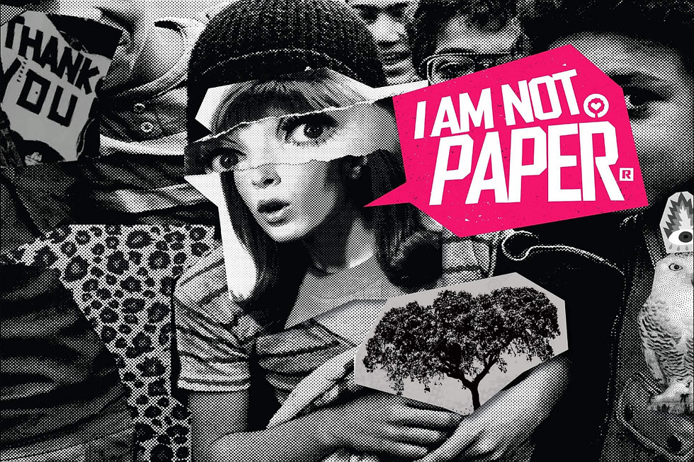 IAMNOTPAPER post-paper-generation.png
