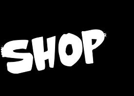 IAMNOTPAPER SHOP2.png