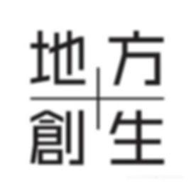 chihousousei.jpg