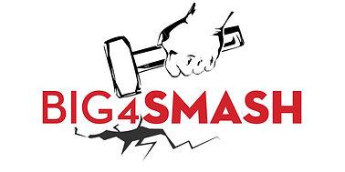 Big4Smash__hort_logo.jpg